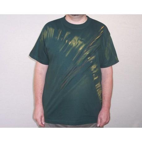 Pánské tričko Erik
